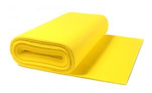 bayeta amarilla multiusos en rollo